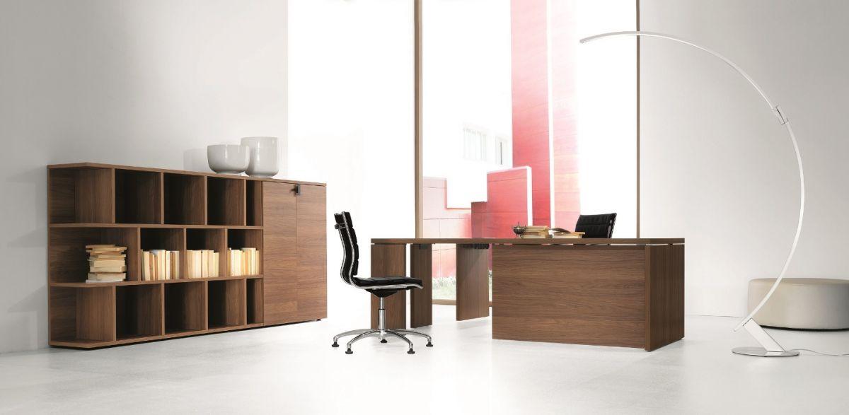 E102 Economy Büromöbel