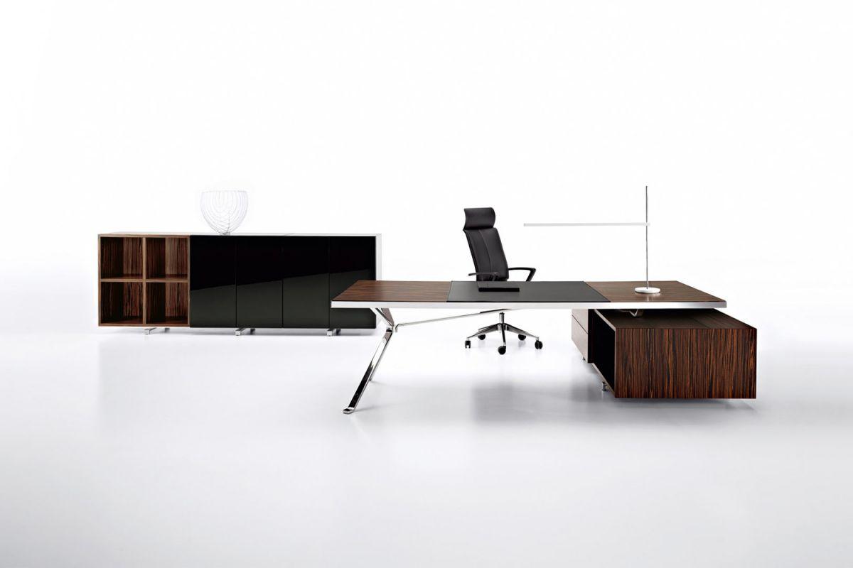 Designermöbel D200