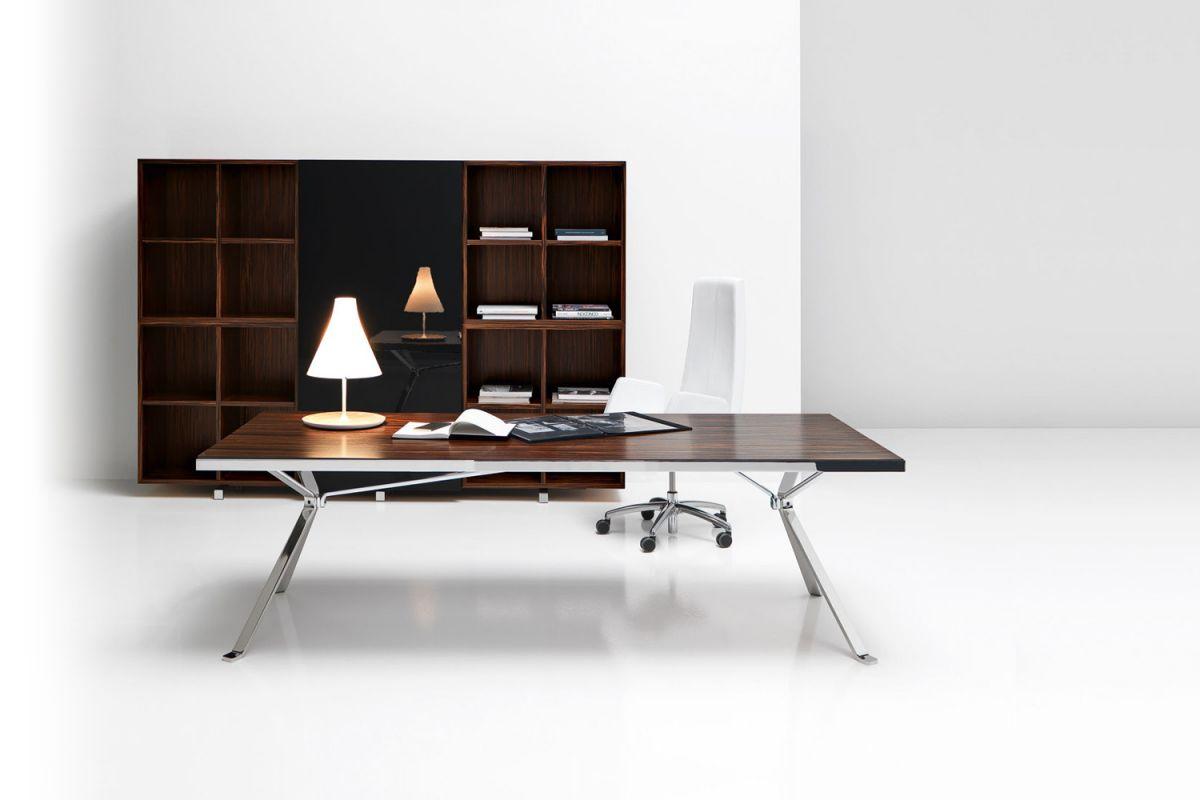 Design Büromöbel D201 -