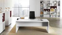 E302 Economy Büromöbel