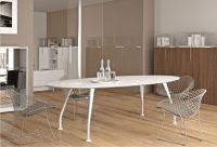 H201 Hi-tech Büromöbel