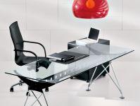 H501 Hi-tech Büromöbel