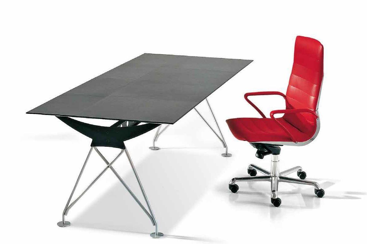 H502 Hi-tech Büromöbel