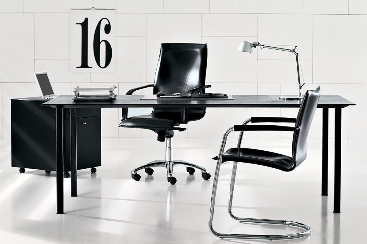 H507 Hi-tech Büromöbel