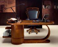 Schreibtisch C200