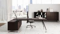 Büromöbel OB201