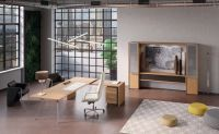 Designermöbel D301