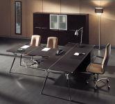 Designermöbel D305