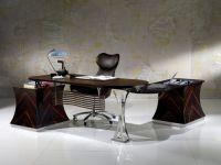 Cinque Designermöbel