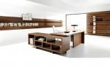 E100 Economy Büromöbel