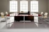 Konferenztisch M101