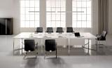 Konferenztisch M100