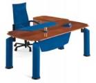 Italienische Möbel ENEA