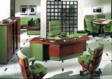 Italienische Möbel SIRIO