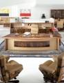 Elite Furniture SUPREMA, V2