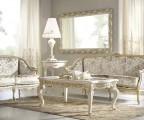 Klassische Möbel BELVEDERE