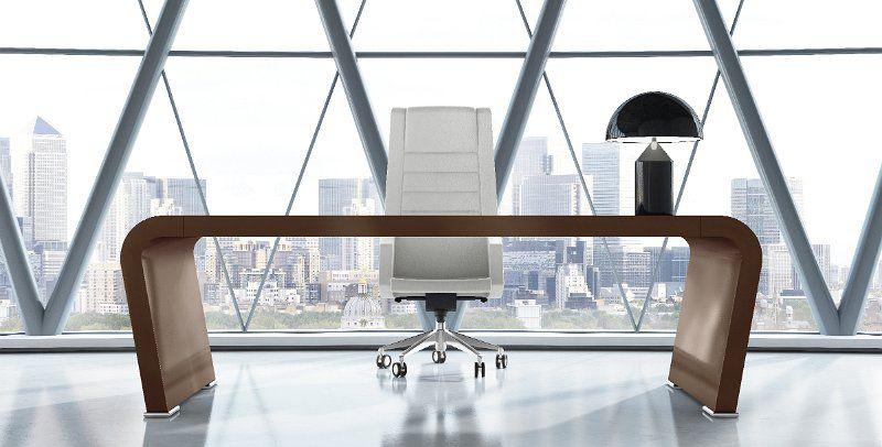 VIP Büromöbel VANITY DESIGN