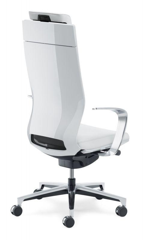 Ergonomische Bürostuhl Moteo Style