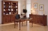 Klassische Büromöbel Classico Geno 5