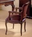Klassische Büromöbel Classico Geno 58