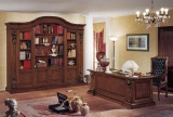 Classic Furniture SAVOIA, V2