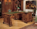 Italienische Möbel